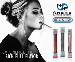 newhere_ecigarette_woman.jpg