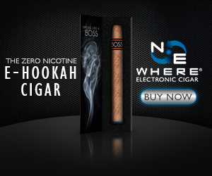 NEwhere Premium Vapor Coupons & Promo Codes