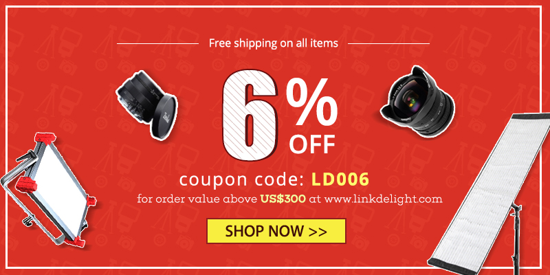 Get 6% off with coupon ...