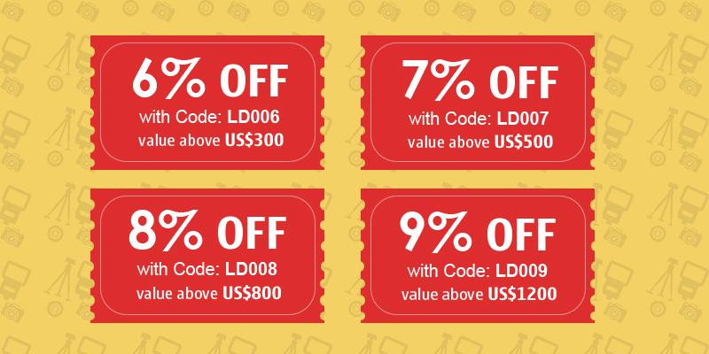 7%-9% off coupon codes at ...