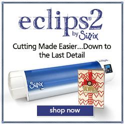 Meet eClips2
