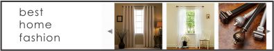 Best Home Fashion 392 72 banner