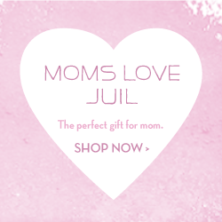 Juil Earthing Sandals, Mother's Day