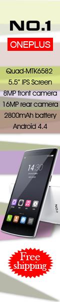 NO.1 OnePlus