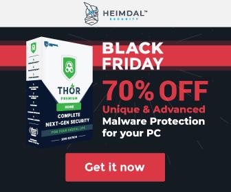 best-internet-security-antivirus-software