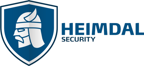 Heimdal Security affiliate program