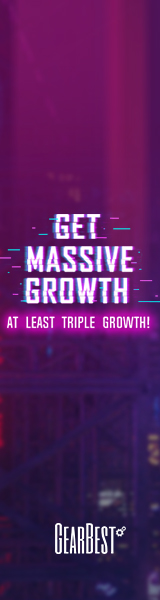 Get Massive Deposit Growth
