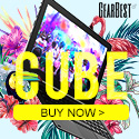 Grab the Cube iwork 2in1 Tablet and Free Keyboad for only $187.99 @GearBest