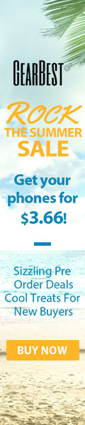 Rock the Summer Sale: Get Your Phones for Only $3.66
