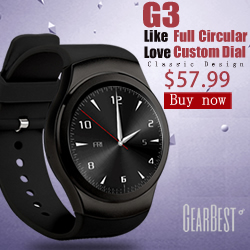 Phone watch on Sale