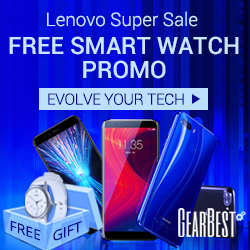 Buy Phones and win smart watch for free