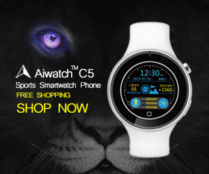 Latest Watch Phone On Sale