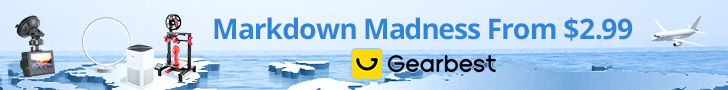 Markdown Madness From $2.99