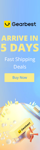 Fast Shipping Deals: Arrive in 5 Days