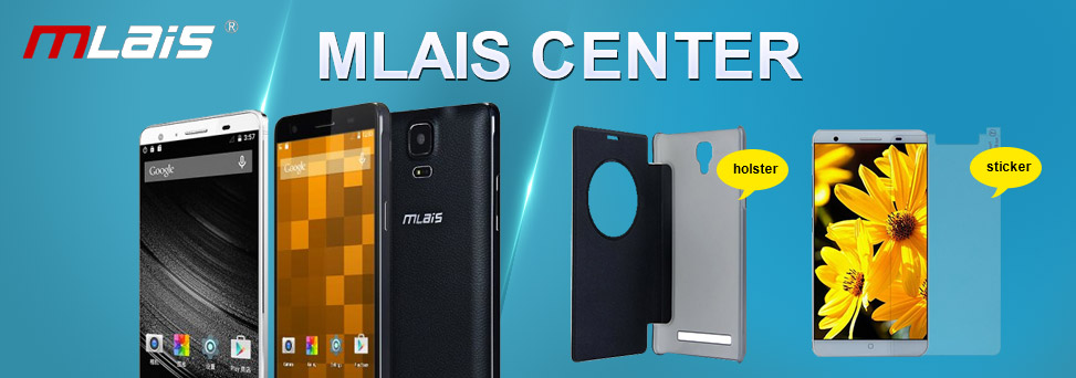Mlasis Smartphone Big Sale! For Father's Day