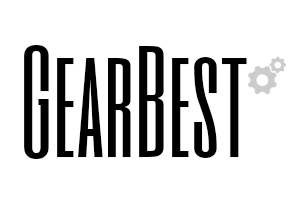 Happy Shopping at GearBest.com, Enjoy Free Shipping Worldwide on all the Best Gears and Upscale Men's Clothing!