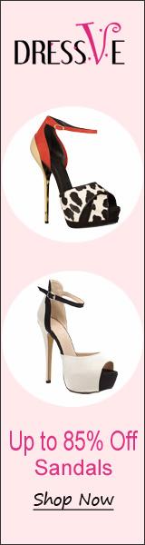 cheap,shoes,coupon,discount