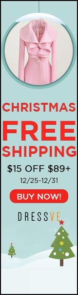 Free  Shipping  $89+