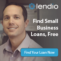 Find a Business Loan