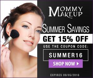 MommyMakeup.com