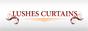 Lushes Curtains LlC affiliate program