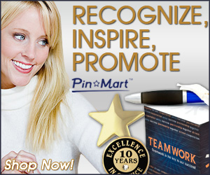 PrintMart -  Promotional Items - Employee Rewards - More