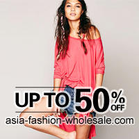 Asia-Fashion-Wholesale.com