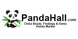 https://www.pandahall.com/