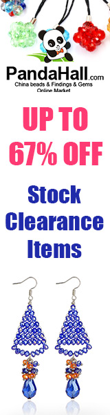 Up to 67% off on Stock Clearance Items