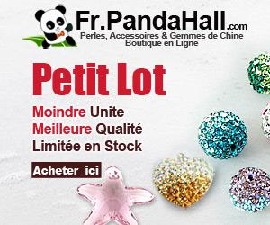 Petit lot