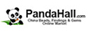 pandahall affiliate program