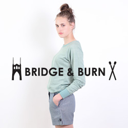 Bridge and Burn
