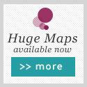 Mega Huge Maps