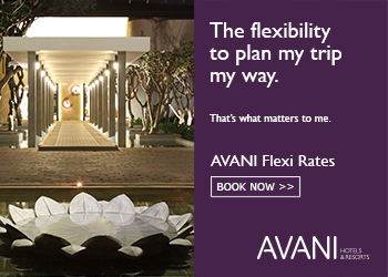 Avani Hotels & Resorts