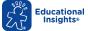 EI Brand Logo