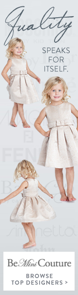 Be Mini Couture