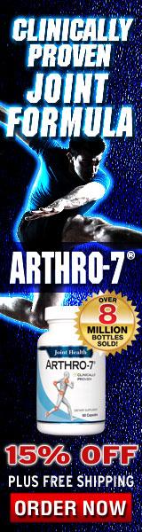 athro 7 xtreme
