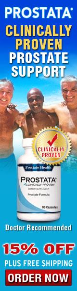 gardavita prostata