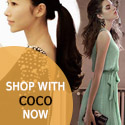 women asian clothing online