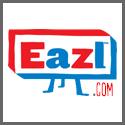 Eazl.com