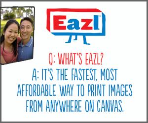 What's Eazl?