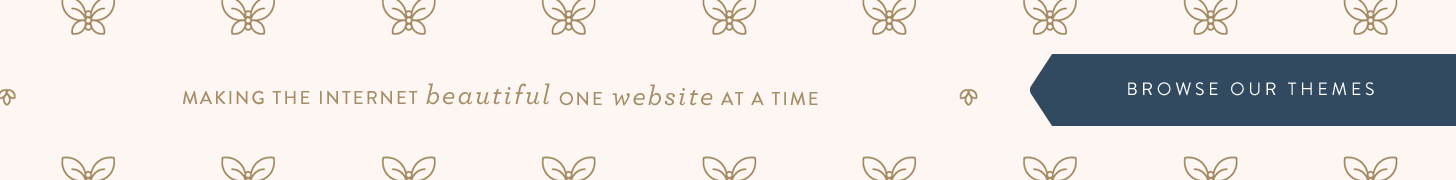 Restored 316 Feminine Wordpress Theme </div> 		</div></section> </div></div><!-- end .top --><article class=