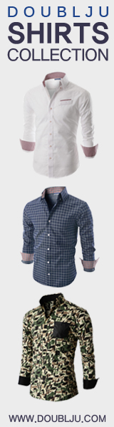 Get fine dress shirts here