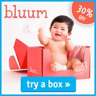 Try Bluum Today