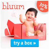 Try Bluum Today