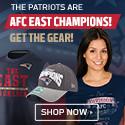 The Official NFL Shop