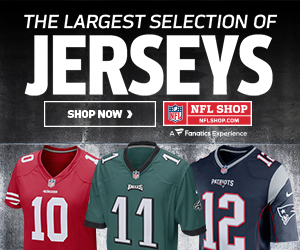 Shop for 2018 NFL Jerseys at NFLShop.com