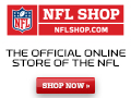 Coupons and Discounts for NFLShop.com