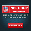 NFLShop.com - NFL Jerseys and Gear
