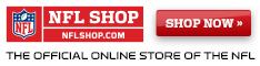 NFLShop.com - NFL Jerseys and Gear